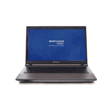 Notebook Banghó Bes G1529 i3 SMB F