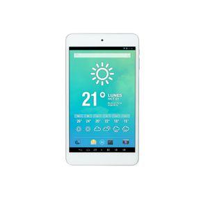 Tablet Banghó Aero J02