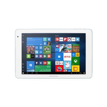 Tablet Banghó Aero J08