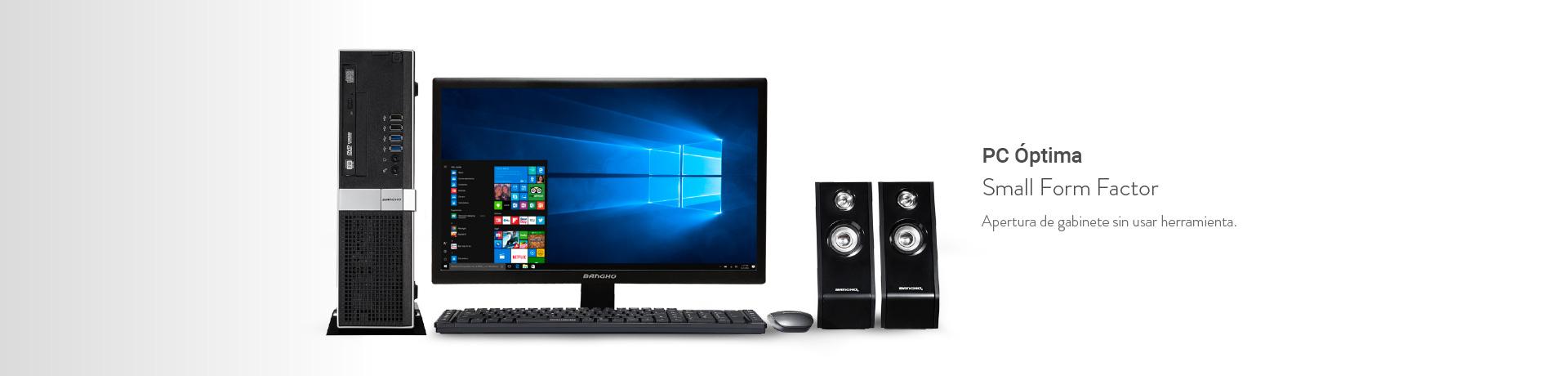 Grandes Empresas / Desktop