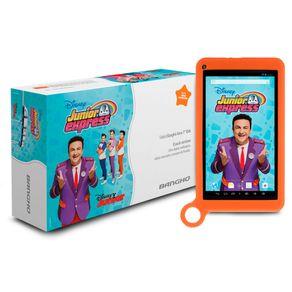 Tablet-Aero-J07-Disney-Junior-Express-Topa