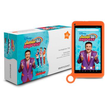 Tablet-Aero-J07-Disney-Junior-Express-Topa
