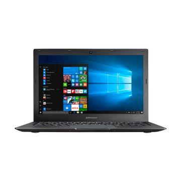 Notebook Banghó Zero G05 i5 Pro
