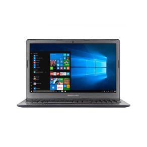 Notebook Banghó Max G5 i3