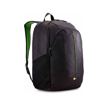 Mochila para Notebook 15.6¨ Case Logic