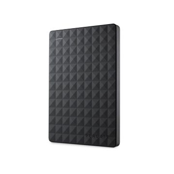 Disco-Externo-1TB-Seagate-Expansion