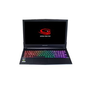 Nueva-Notebook-Bangho-Gamer