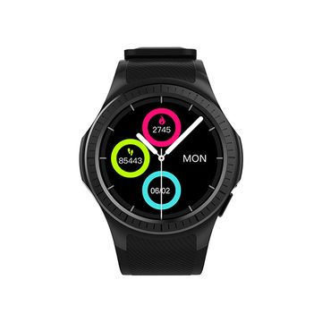 SportWatch-SP-1