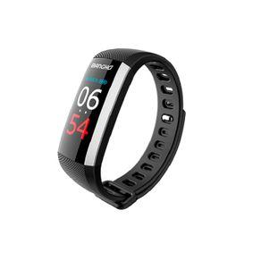 Bangho-Smartband-SB-1_1