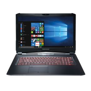 Notebook-Gamer-GM-17Z8-GF1060