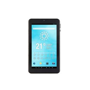 Tablet-Aero-7-Slim