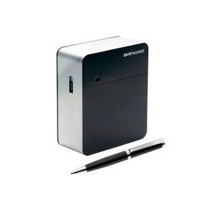 Mini-PC-Cubic-i5