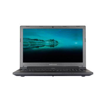 Notebook-BES-G09-i2