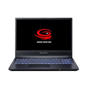 Notebook gamer gm 15z9 gf1050 calidad precio