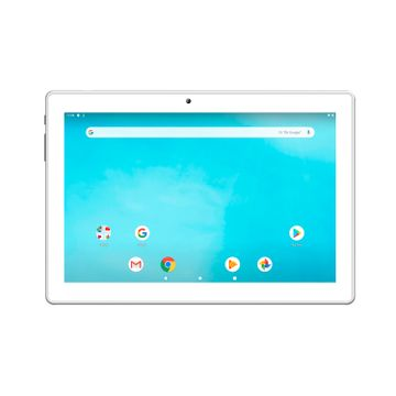 Tablet bangho aero 10