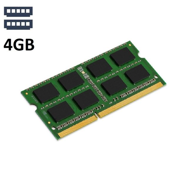 Memoria-RAM-NOTEBOOK-DDR4-4GB