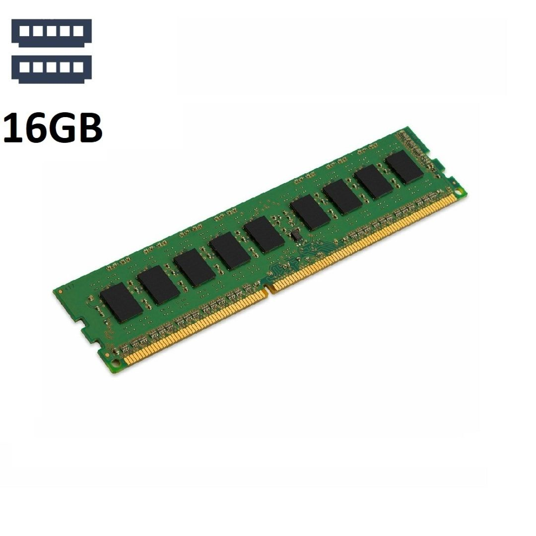 Memoria-RAM-PC-DDR4-16GB