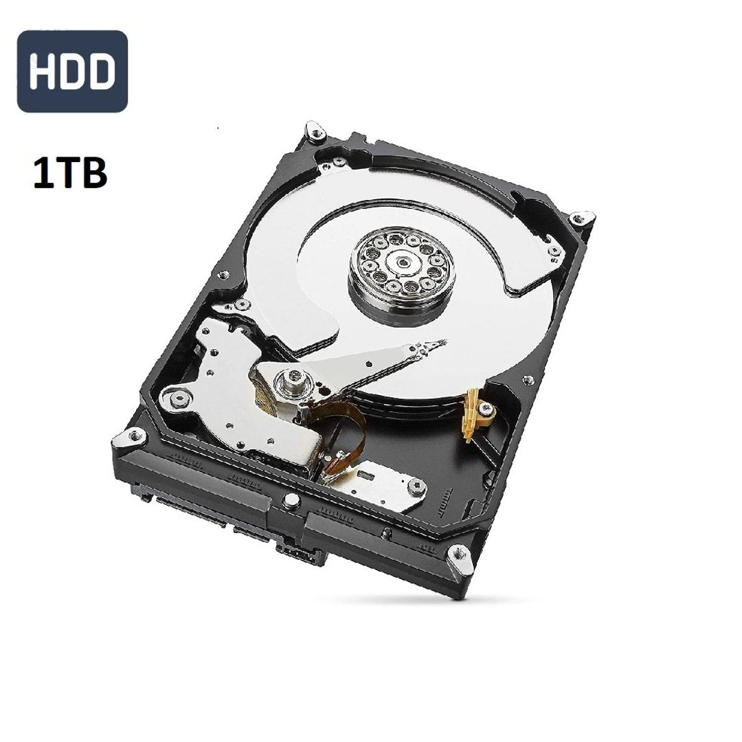 Disco-Rigido-PC-1TB