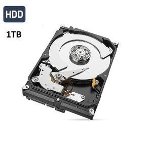Disco-Rigido-PC-1TB