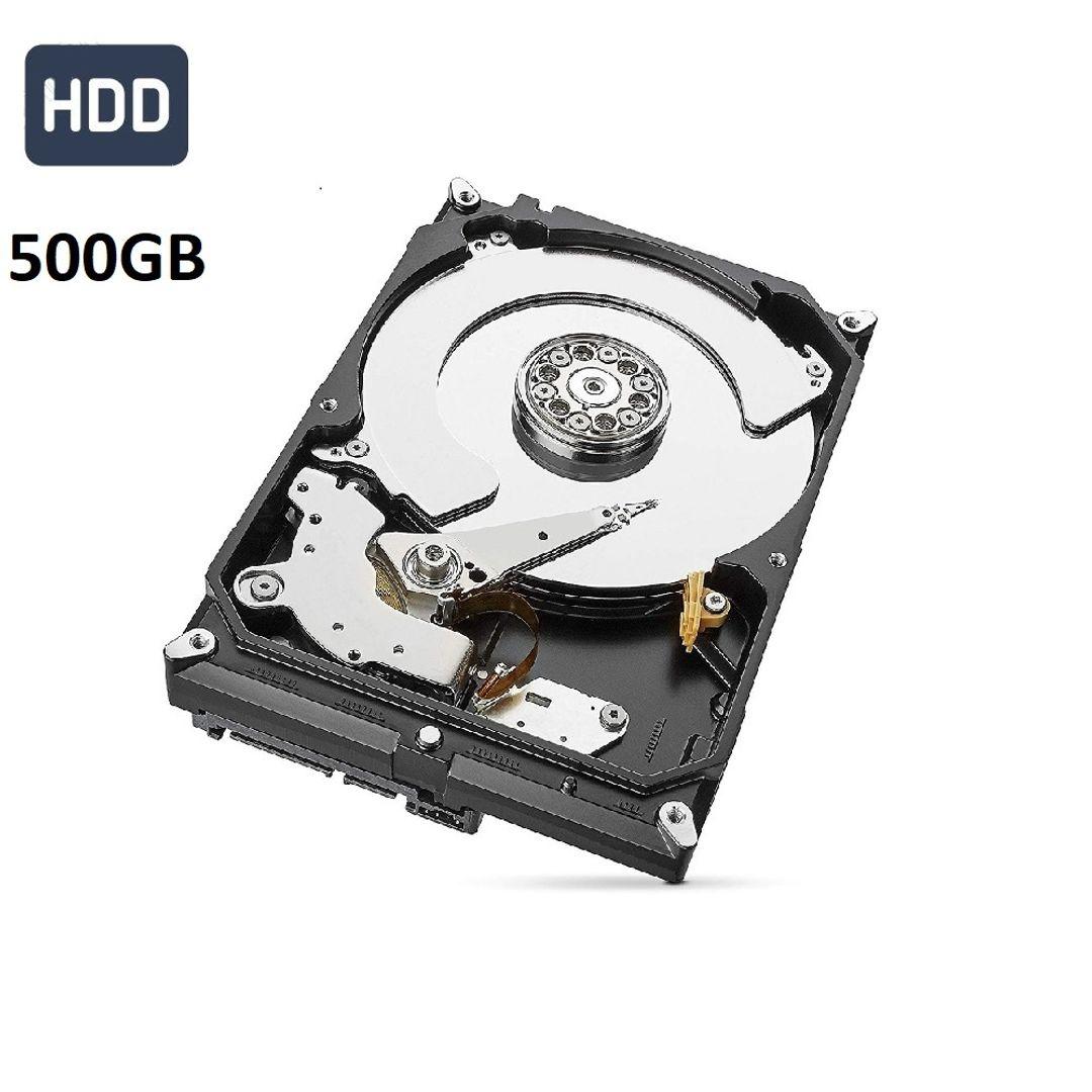 Disco-rigido-500GB