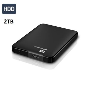 disco-externo-2TB-WD