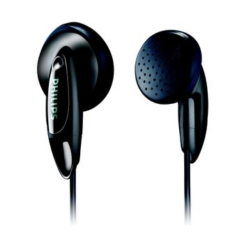 auricular-philips-SHE1350-00