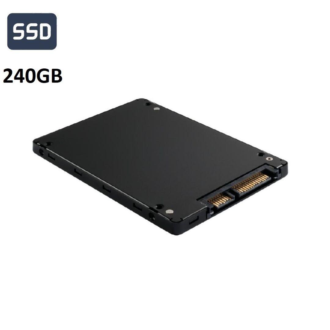 disco-ssd-240gb