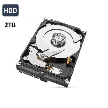 disco-pc-hdd-2tb