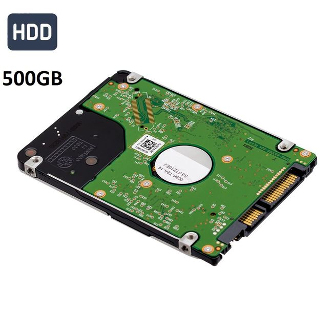 disco-hdd-notebook-500gb