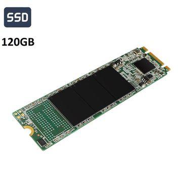 ssd-120gb-m.2