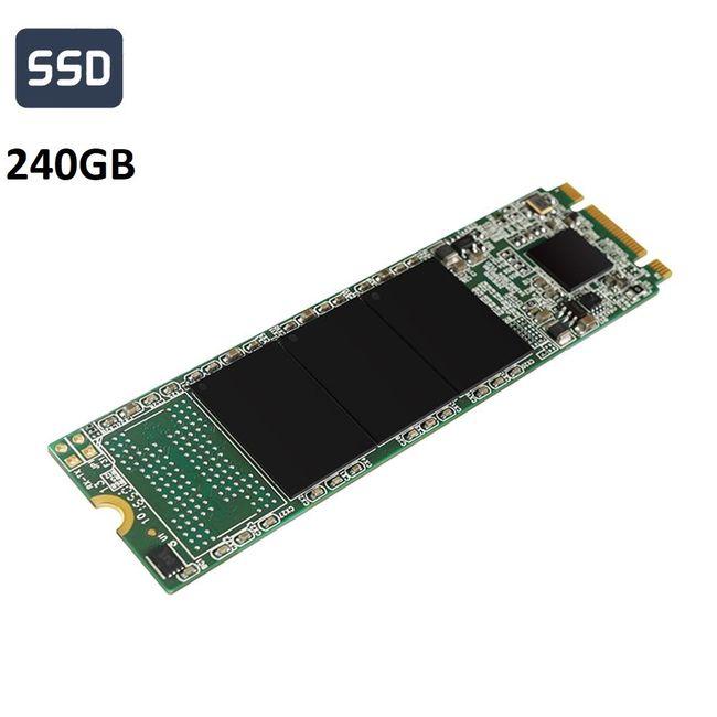 ssd-240gb-m.2