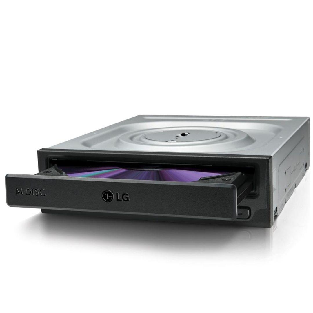 DVD-LG-INTERNA