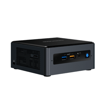 Mini pc a75 i5 windows