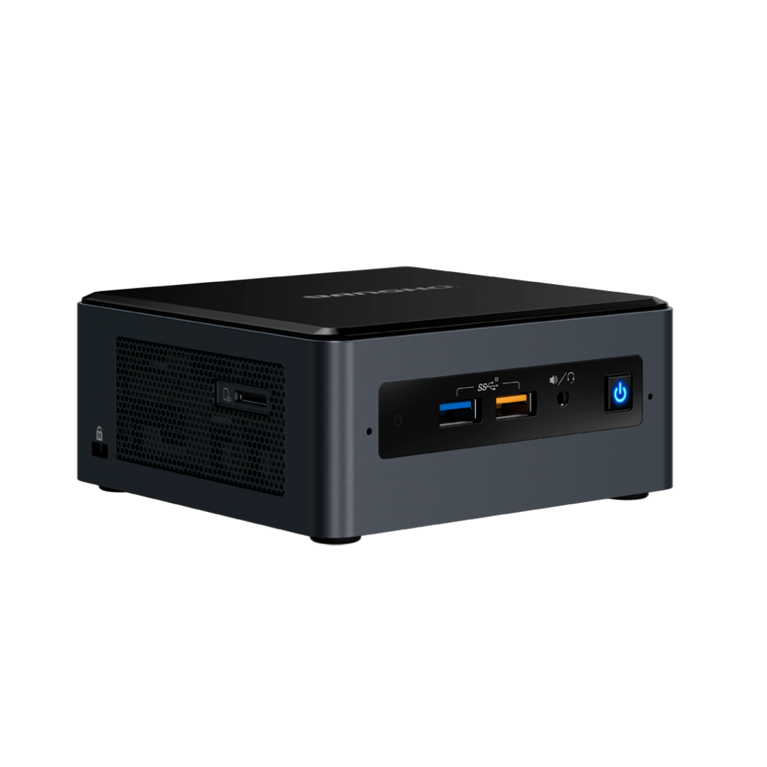 Mini pc a55 i3 windows
