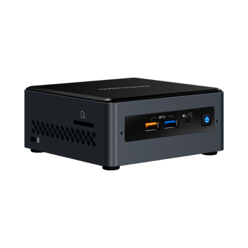 Mini pc a72 i1 windows