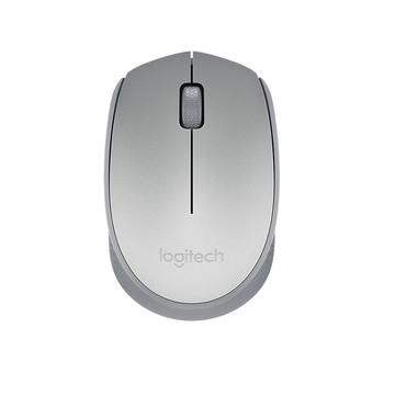 Mouse-Logitech-M170