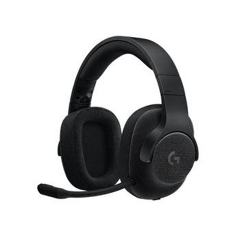 Auricular-Gamer-Logitech-G433