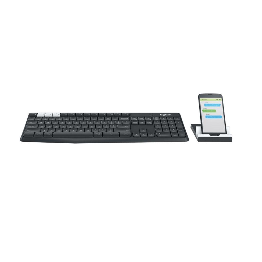 teclado-logitech-K375s-MULTI-DEVICE