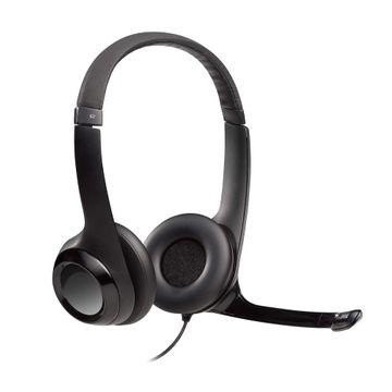 Auriculares-USB-H390