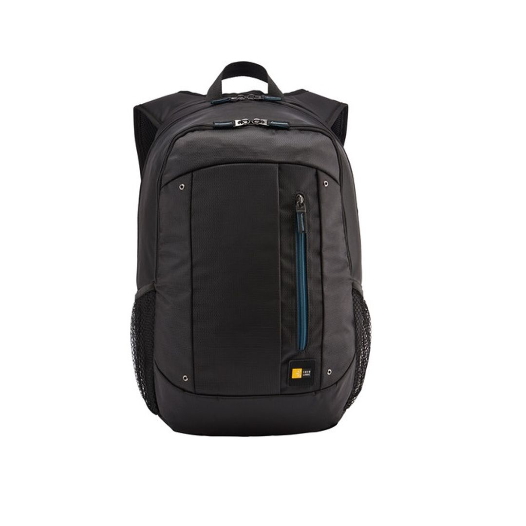 MOCHILA-15.6-CASE-LOGIC-WMBP-115-BLACK