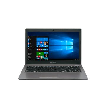 notebook max G4 i3 intel core