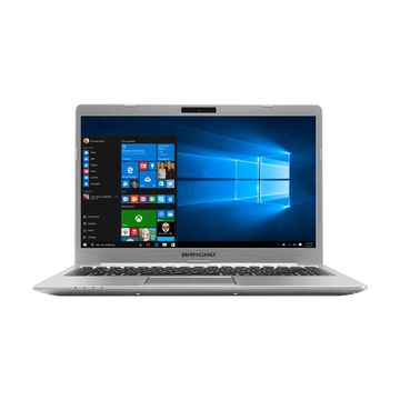 notebook-bes-e4-intel-core-i5-001