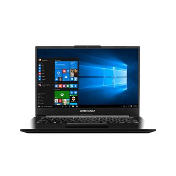 notebook-bes-X4-i5-intel-core-10ma-generacion-001