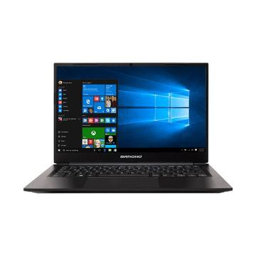 notebook max L4 i3 intel core