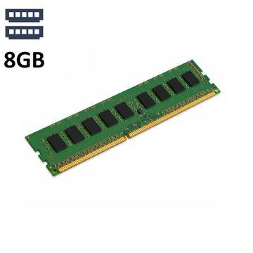 Memoria-RAM-PC-DDR4-8GB