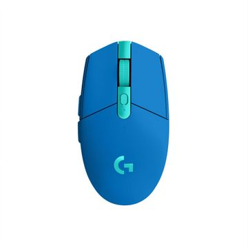 Logitech-910-006012-G305