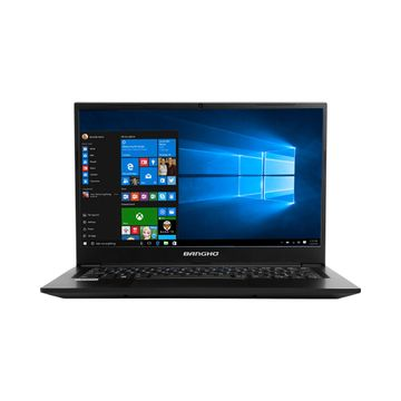 Notebook bes t4 windows 10 pro