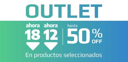 banner-mobile-outlet