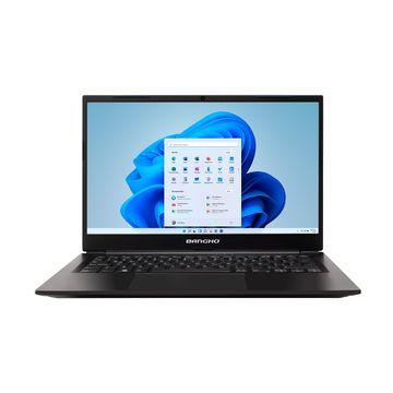 notebook-max-L4-i5-intel-core-I5