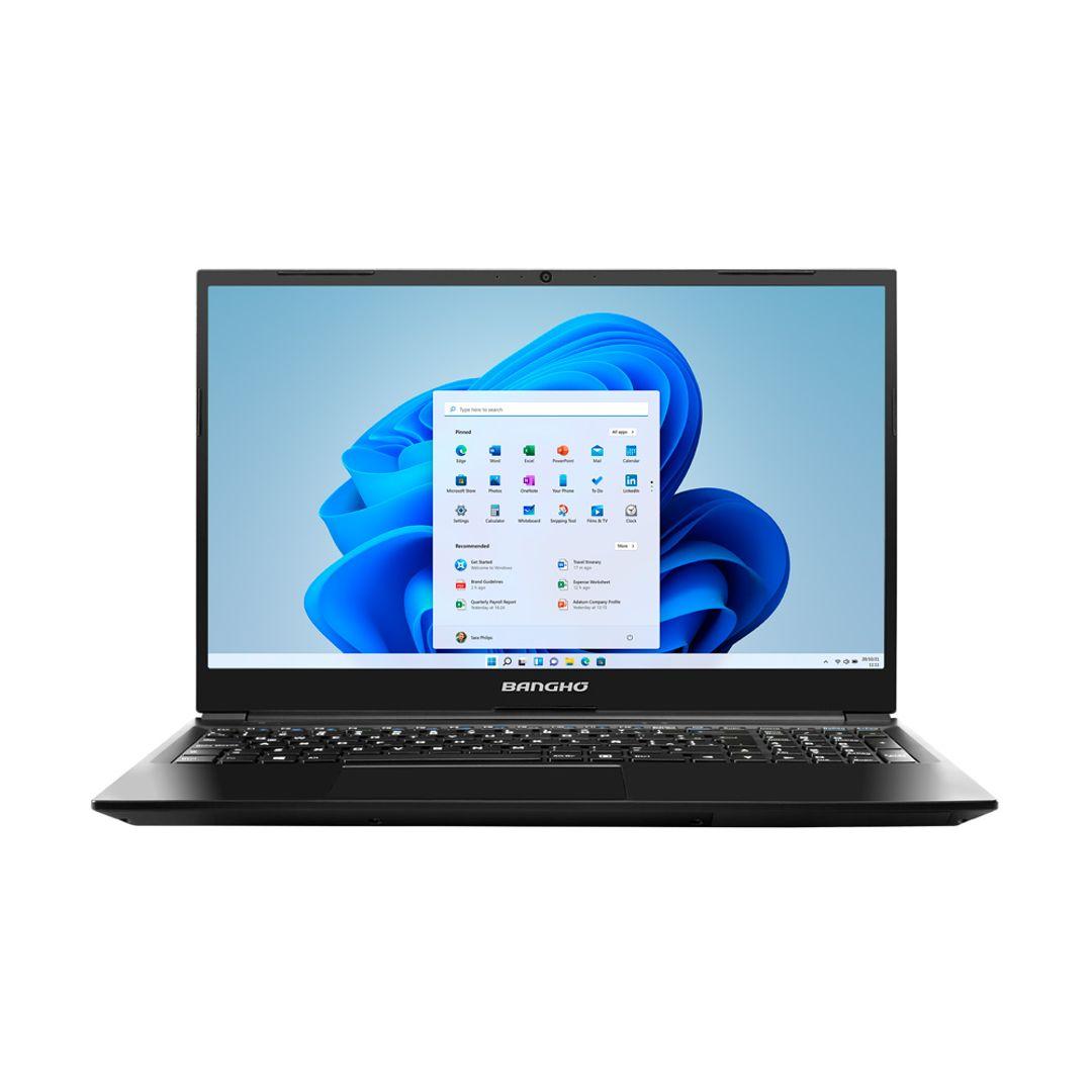notebook-max-L5-i7-windows-11